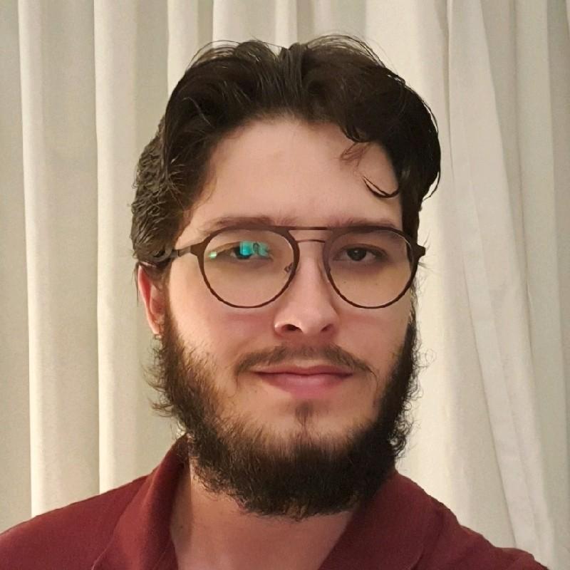 Reydner de Lima