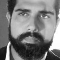 Rodrigo Rezende