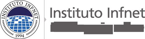 Instituto Infnet Graduações Live - EAD