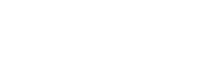 ECDD - Escola de Comunicação e Design Digital Instituto Infnet