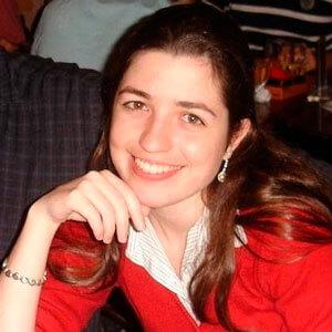 Ana Gabriela Franco