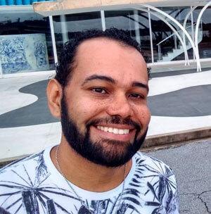 Bruno Tadeu Moreira