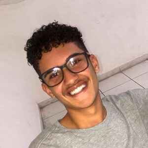 Caio Vitor Gomes
