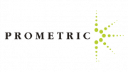 prometric.png